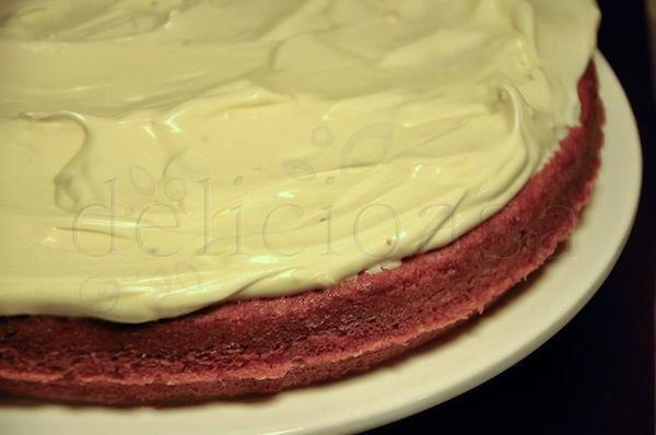 banana-cake-4-of-131