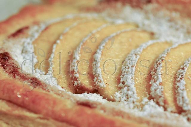 apple-gallete-1-of-1-19