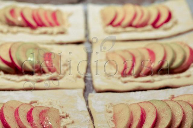 apple-gallete-1-of-1-7