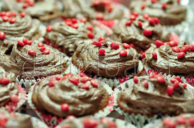 lovely-chocolate-cupcakes-2-of-51