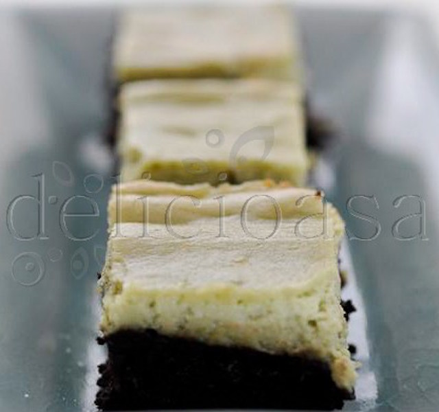 matcha-brownies-1-of-1-2