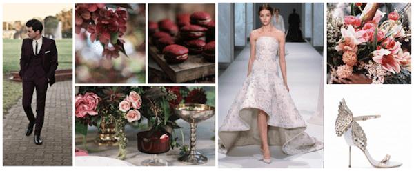 wedding trend 3 - Delicioasa Studio