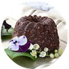 Thumbnail image for Prajitura cu ciocolata in stil Delicioasa studio – raw vegan/de post