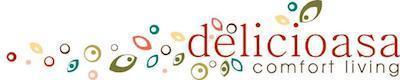 delicioasa.com Logo